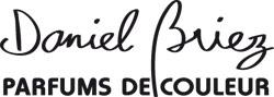 Parfums de Couleur Daniel Briez