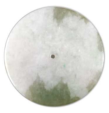 disque de Jade, photo Serge Briez©cristaux-sante.com