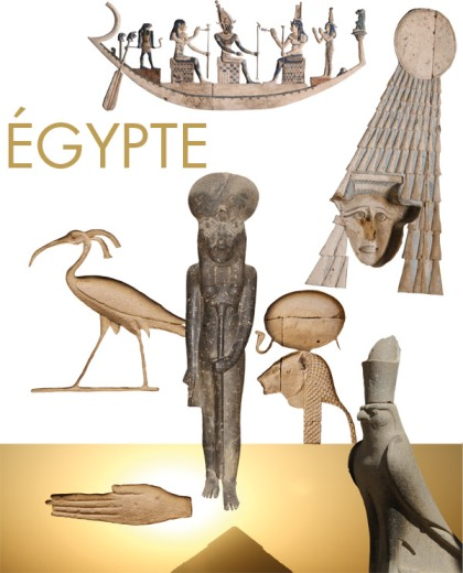VOYAGE EN EGYPTE 2013, photo Serge Briez®
