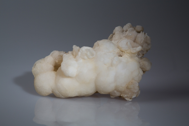 ARAGONITE CORALLOÏDE, PHOTO SERGE BRIEZ ®CAPMÉDIATIONS 2014