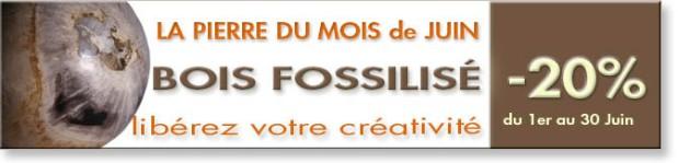 Retrouvez la Pierre du mois de Juin, sur www.cristaux-sante.com