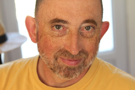 Daniel Briez