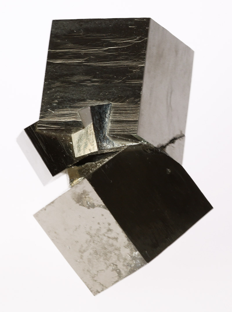 PYRITE CUBE, photo Serge Briez®capmediations2015