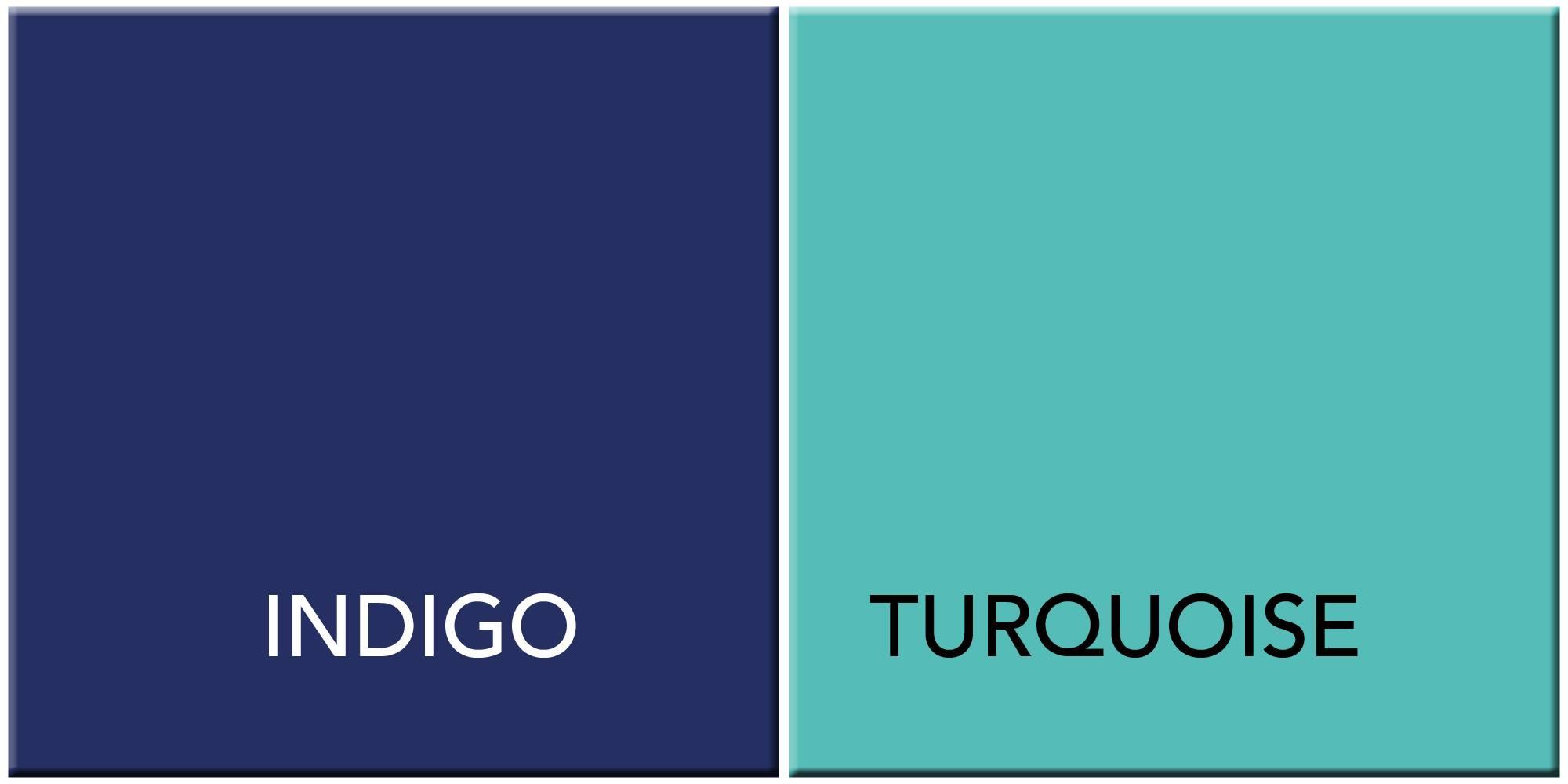 04-10-15 indigo-turquoise