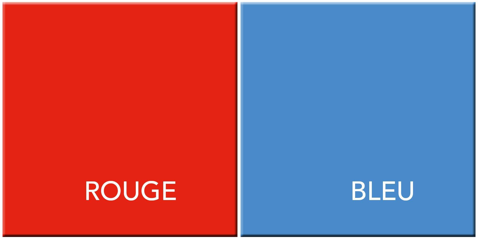 04-15-20 rouge-bleu