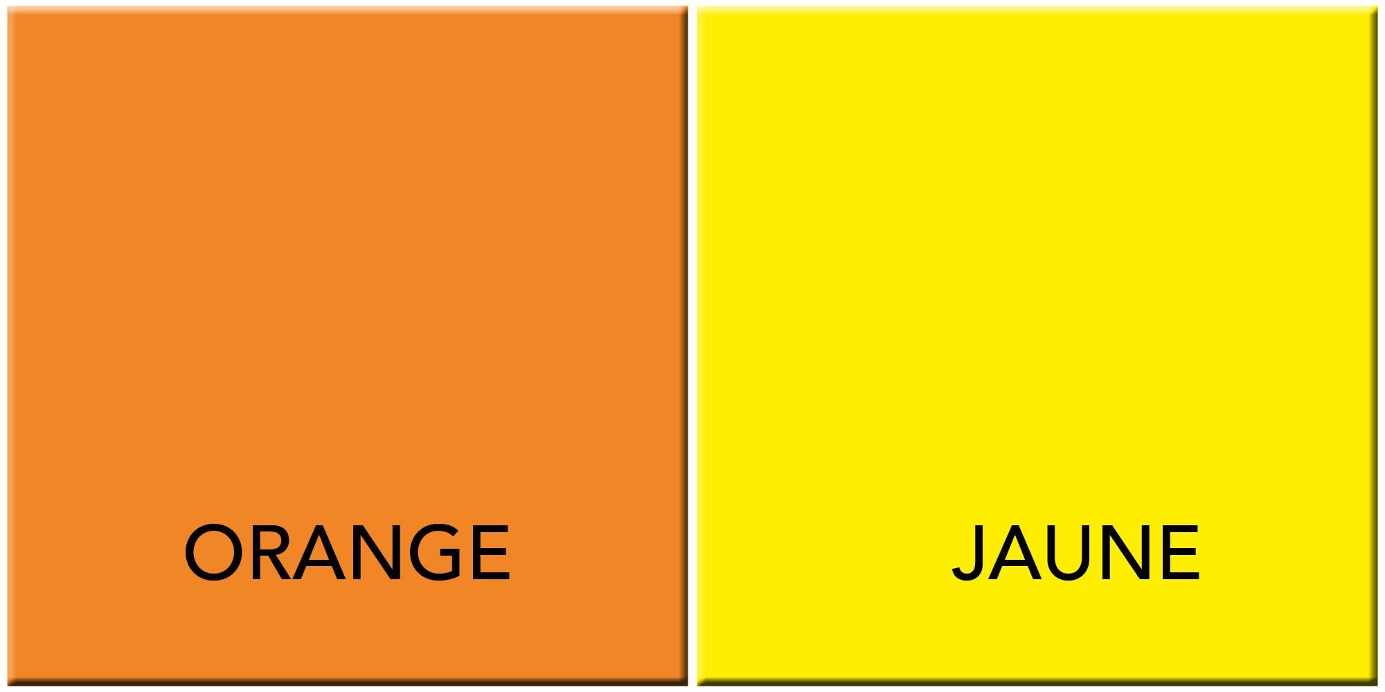 04-25-30 orange-jaune